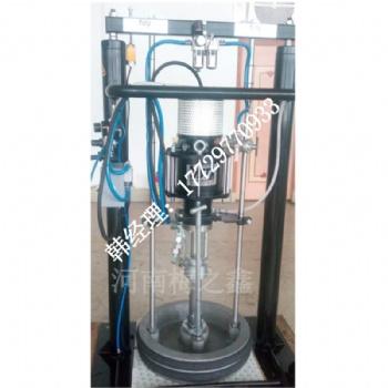 盾构机配件IST泵 IST泵头 IST泵杆GP0145-200-54 GP0145-200-46