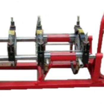 液压热熔对接焊机160-63