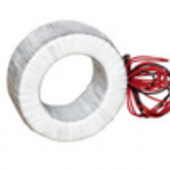 LW8-35户外六氟化硫断路器配套用电流互感器
