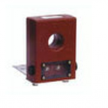LMZJ1-0.5TH型电流互感器