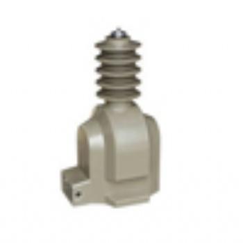 JDZXW-35(R)型全封闭电压互感器