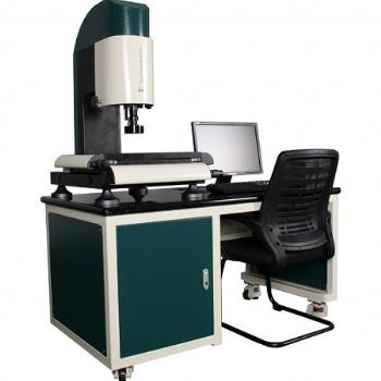 OMM400 影像仪,影像测量仪,手动影像测量仪