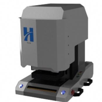 PPG 电池厚度测量仪