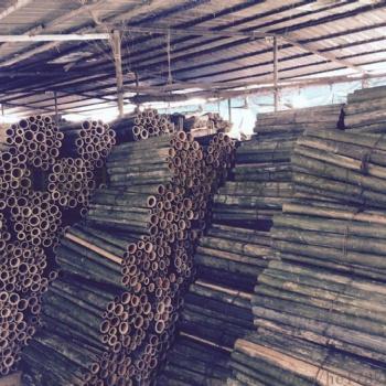 竹签厂家 广东竹签加工厂家烧烤签 竹签厂 竹签批发 竹签订制