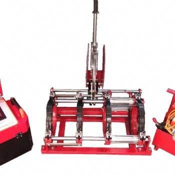 全自动热熔焊机燃气专用施工方推荐