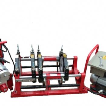 液压热熔对接焊机250-110