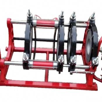 液压热熔对接焊机315-160