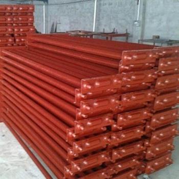 长春市暖气片厂家 长春钢制高频焊翅片管 钢制高频焊散热器 暖气片价格