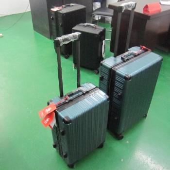 箱包验货公司,第三方验货公司,外贸箱包验货公司,第三方检测公司