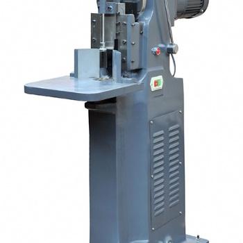 SJQ-120型切角机