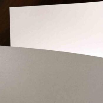 化妆品盒白卡纸 医药包装白板纸 广州白卡纸