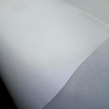 浙江上海江苏河北供应进口白卡纸 化妆品盒 手机盒 蛋糕盒白卡