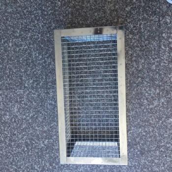 苏州厂家销售焊接网篮