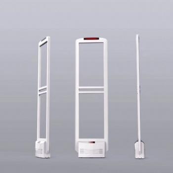 湖北安徽上海声磁地埋式防盗系统/服装店防盗器/图书馆防盗器