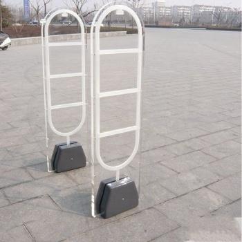 湖南磁条书店防盗器 江苏智能图书馆防盗器 磁条 消磁器厂家