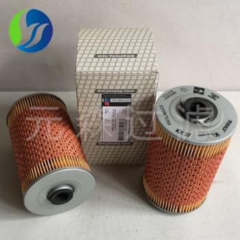 MTU滤芯4220920005发电机组柴油滤芯