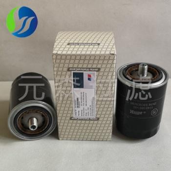 MTU滤芯0010920301发电机组柴油滤芯