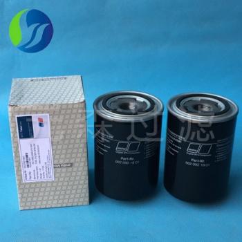 MTU滤芯0020921901发电机组柴油滤芯