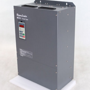 MD240系列油田专用变频器