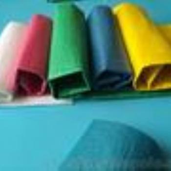 饲料编织袋厂家批发定制玉米颗粒包装袋塑料颗粒包装袋