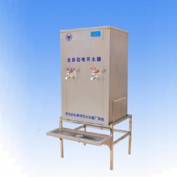 加热过滤饮水机节能饮水设备厂家批发