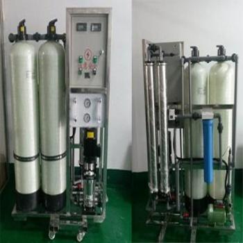 饮用水净化设备饮用水处理设备