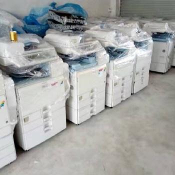 光明复印机 打印机出租