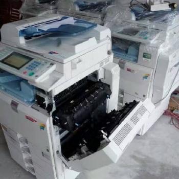 福海打印机 复印机出租