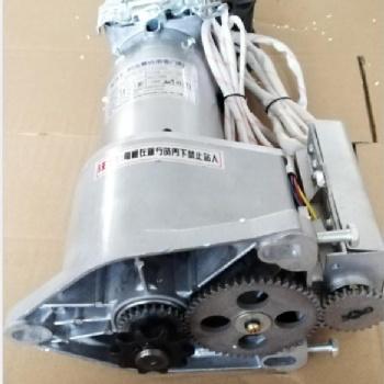 防火卷帘用卷门机(800公斤)