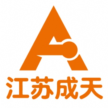 江阴阿里巴巴公司-江阴淘宝公司<江苏成天网络科技有限公司>