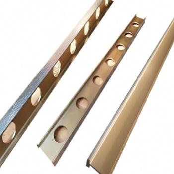 镁铝平尺圣方工量具铸造