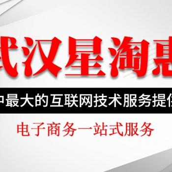 武汉星淘惠怎么样确定店铺主打核心词