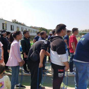 武昌学生秋游就去乐农湖畔生态园,还可以加强孩子的动手能力