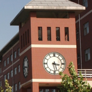 塔楼上的建筑塔钟、建筑大钟有哪些
