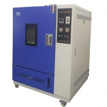 热塑性橡胶热空气加速老化试验设备