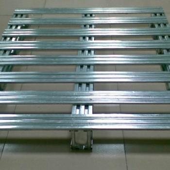 山东济宁厂家定制各类托盘、可为客户免费设计