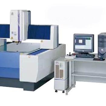 日本三丰影像仪 天准影像仪 二次元 3D测量仪 日本三丰福建代理