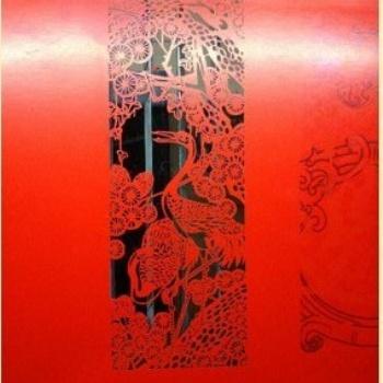 上海松江九亭.泗泾.新桥.嘉定激光雕刻、激光刻字、激光打标、、镭雕镂空