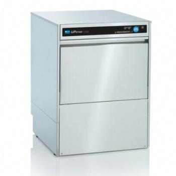 台下式洗碗机 UPster U500