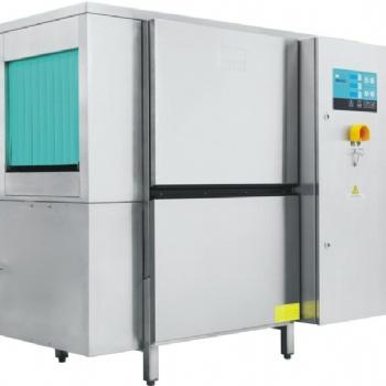 隧道式洗碗机 K200C