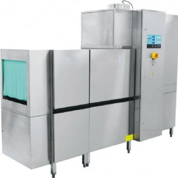 隧道式洗碗机 K260C
