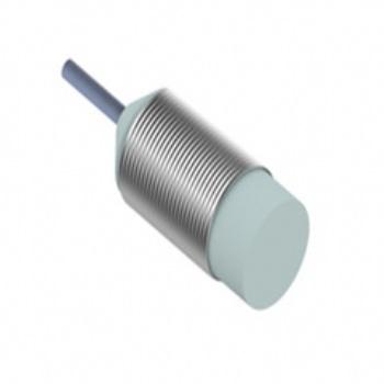 检测距离50mm金属接近开关,长距离M30电感式接近开关