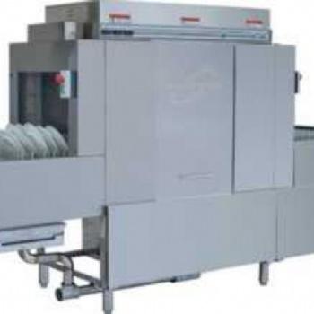 长龙式洗碗机 AS-F1Em
