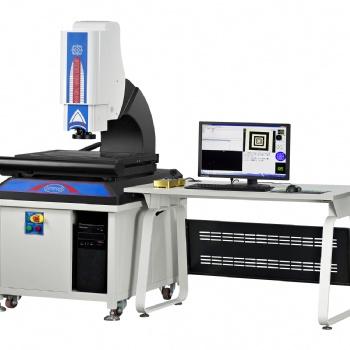 MVP 系列全自动二次元影像测量仪