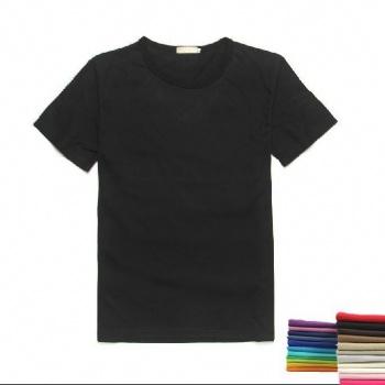 西安广告衫定制logo 西安红马甲 衬衫 广告帽印字厂家