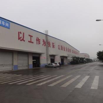 重庆长期回收报废车重庆回收报废汽车公司重庆报废车辆价格