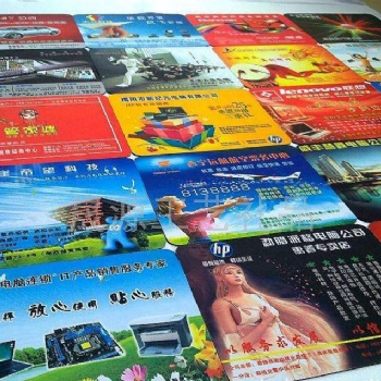 西安广告鼠标垫厂家 策腾橡胶布鼠标垫 超大橡胶桌垫批发