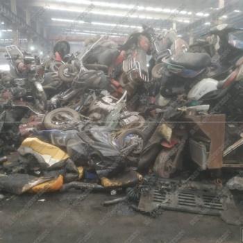 报废汽车、重庆报废汽车、哪里有报废汽车