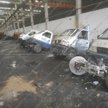 重庆报废汽车回收,报废汽车,重庆报废汽车(在线咨询),长期高价回收报废车辆