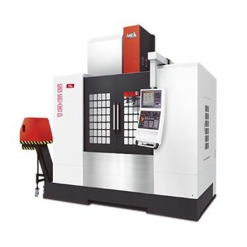 台湾亚威机电ML-1365立式加工中心厂家 价格实惠